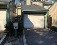 1445     Prefumo Canyon Road   4 Unit 4, San Luis Obispo image