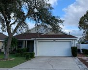 15812 Autumn Glen Avenue, Clermont image