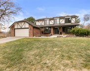 8863 South Indian Creek Street, Highlands Ranch image