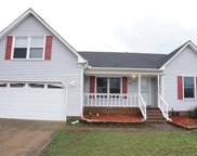 556 Willow Bend Drive, South Chesapeake image