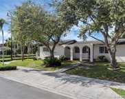19410 Whispering Pines Rd, Cutler Bay image