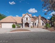 4428 COVENTRY Circle, Las Vegas image