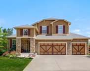 4635 West 107th Drive, Westminster image