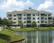 4833 Luster Leaf Circle Unit 104, Myrtle Beach image