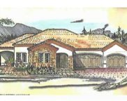 16735 W Wildflower Drive, Surprise image