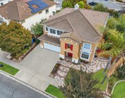 348 Riesling Ct, Fremont image