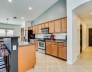 532 W Gascon Road, San Tan Valley image