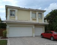 10773 Nw 69th Ter, Doral image
