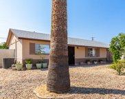 2219 E Birchwood Avenue, Mesa image