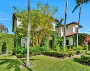 1231 100th St, Bay Harbor Islands image