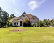 172  Milford Circle, Mooresville image