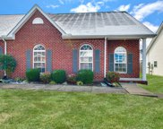 1026 Briggs Ln, Spring Hill image