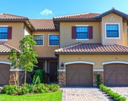 8773 Bellano Ct Unit 103, Naples image