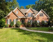 13302 Woody Point  Road, Charlotte image