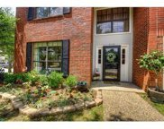 4110 Countryside Drive, Grapevine image