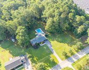 3215 Page Road, Morrisville image