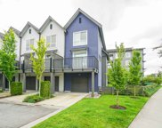 2325 Ranger Lane Unit 13, Port Coquitlam image