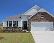 1200 Inlet View Dr., North Myrtle Beach image