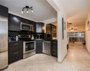 450 Paradise Isle Blvd Unit #208, Hallandale Beach image