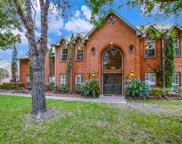 6727 Windrock Road, Dallas image