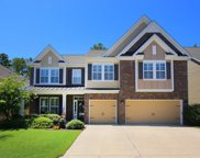 207 October Glory Drive, Blythewood image