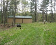 9577 County Route 76, Pulteney-466200 image
