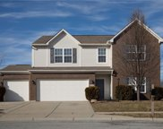 12556 Schoolhouse  Road, Fishers image