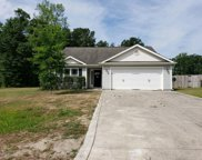 308 Tuscan Court, Richlands image