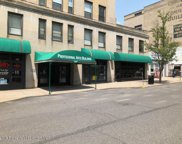 327 N Washington Ave, Scranton image
