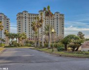 527 Beach Club Trail Unit D104, Gulf Shores image