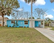 1206 Peachtree Road, Daytona Beach image