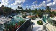 6650 Beach Resort Dr Unit 903, Naples image