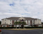 2241 Waterview Dr. Unit 132, North Myrtle Beach image