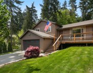 17861 28th Ave NE, Lake Forest Park image