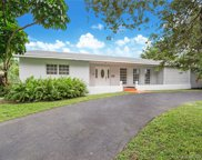 13241 Sw 72nd Ave, Pinecrest image