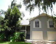 283 Bayou Circle Unit 283, Debary image
