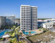 24568 Perdido Beach Blvd Unit 108, Orange Beach image