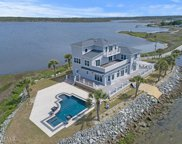 400 Waterway Drive, Sneads Ferry image