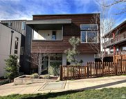4429 33rd Ave S, Seattle image