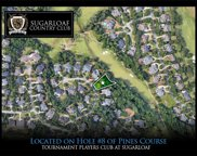 2661 Lovejoy Circle, Duluth image