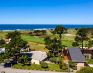 3124 Hacienda Dr, Pebble Beach image