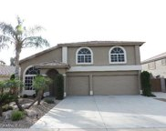 15853 W Boca Raton Road, Surprise image