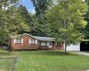 412 Holland Rd, Pikeville image