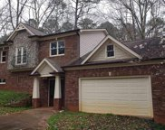 10525 Shallowford Rd Unit 9, Roswell image