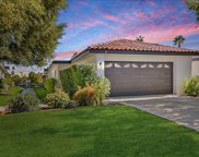 25 Leon Way, Rancho Mirage image