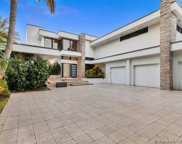1080 Lake Dr, Delray Beach image