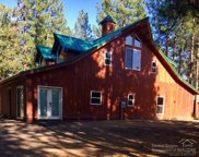 18609 River Woods, Bend, OR image