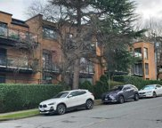 777 W 7th Avenue Unit 104, Vancouver image