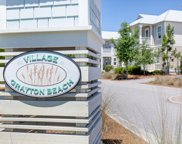 TBD Grayton Boulevard Unit #Lot 2, Santa Rosa Beach image