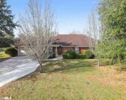 5 Crabapple Ln, Foley, AL image